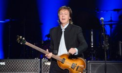 McCartney, son amour fraternel pour Lennon