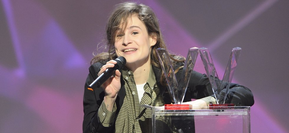 Christine and the Queens : un second album prévu pour 2018 !