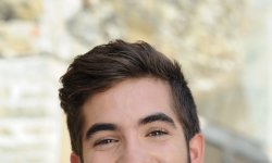 Kendji Girac : interview exclusive !