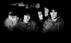 The Stone Roses, nouveau single en 22 ans