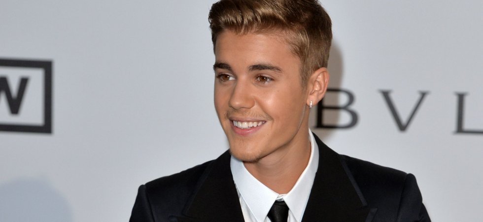 MTV Europe Music Awards: Justin Bieber,Taylor Swift et Rihanna couronnés