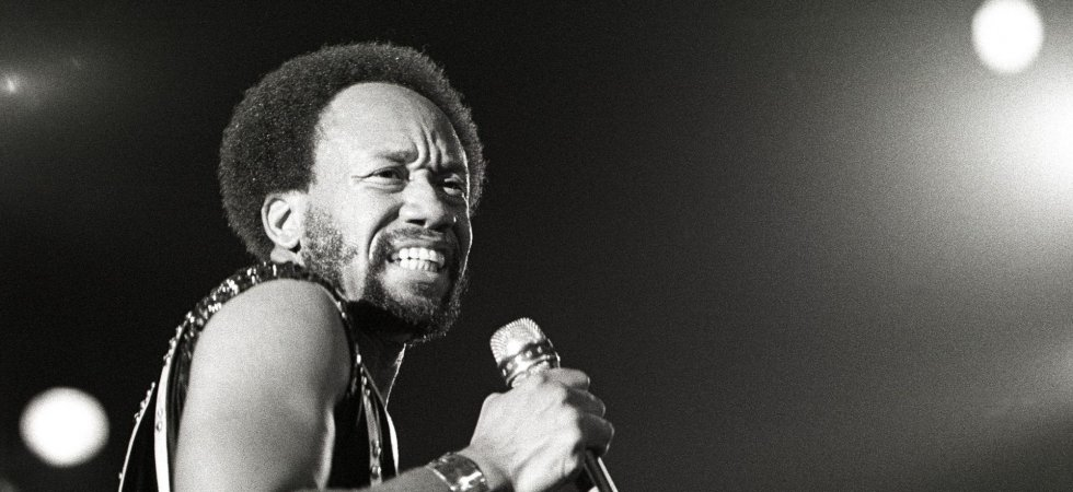 Earth, Wind and Fire : mort du fondateur Maurice White