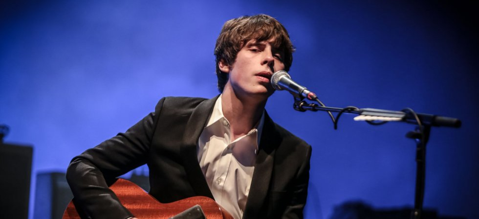 "Jake Bugg annonce son retour avec le single ""On My One"""