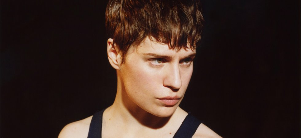 Christine and the Queens devient Chris et sort un nouveau single