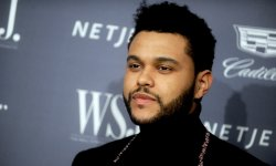 The Weeknd : un show au Super Bowl et un best-of sont en approche !