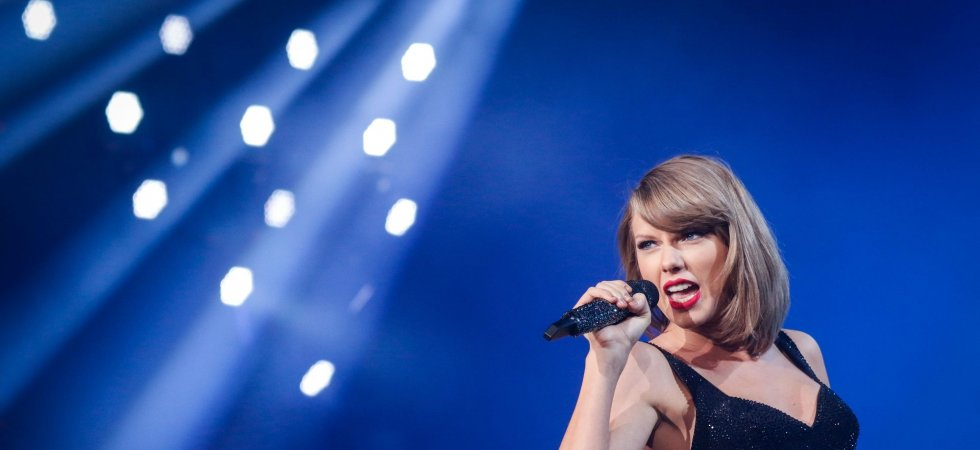 Taylor Swift, Kendrick Lamar et The Weeknd nommés pour les Grammy Awards 2016